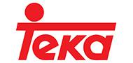 Teka Service Center CALL-058-8332008