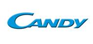 Candy Service Center CALL-058-8332008