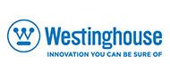 Westinghouse Service Center