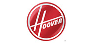 HOOVER SERVICE CENTER CALL-058-8332008