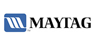 Maytag Service Center CALL-058-8332008