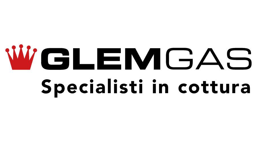 GLEM GAS Service Center | 058-8332008