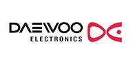 Daewoo Service Center Call-058-8332008