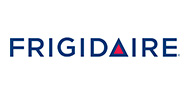 Frigidaire Service Center CALL-058-8332008