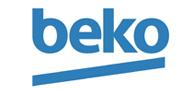 Beko Service Center Call-058-8332008
