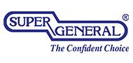 Super General Service Center