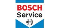 Bosch Service Center CALL-058-8332008