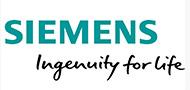 Siemens Service Center CALL-058-8332008