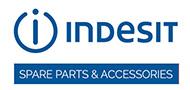 Indesit Service Center Call-058-8332008