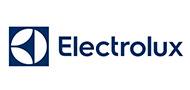 Electrolux Service Center  Call 058-8332008