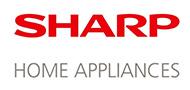 SHARP Service Center CALL-058-8332008