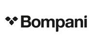 Bompani Service Center CALL-058-8332008