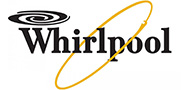 Whirlpool Service Center CALL-058-8332008