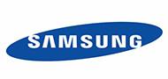 SAMSUNG Service Center Call-058-8332008