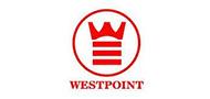 Westpoint Service Center